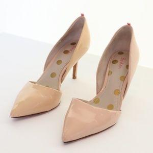 Boden women's shoes British Sz 37, US Sz 6.5 or 7
